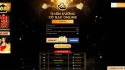 Go88 – Cao thủ trong giới trò chơi đổi thưởng Việt 2021